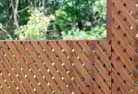 Agnes Water Privacy screens 37