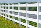 Agnes Water Rural fencing 3