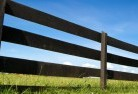 Agnes Water Rural fencing 4