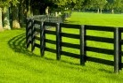 Agnes Water Rural fencing 7