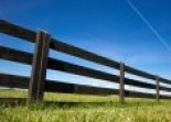 Rural fencing Your Local Fencer