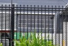 Agnes Water Security fencing 20