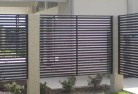 Agnes Water Slat fencing 13