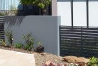 Agnes Water Slat fencing 17