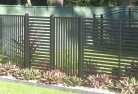 Agnes Water Slat fencing 19