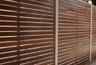 Agnes Water Slat fencing 1