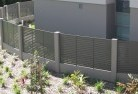 Agnes Water Slat fencing 4