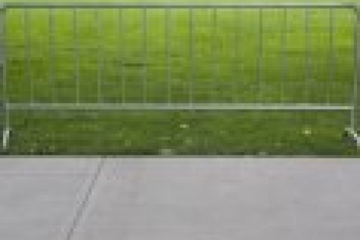 Your Local Fencer Temporary fencing 720 480