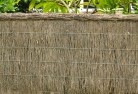 Agnes Water Thatched fencing 6