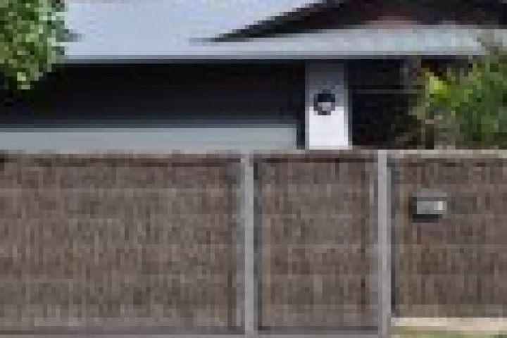 Your Local Fencer Thatched fencing 720 480