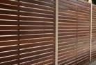 Agnes Water Timber fencing 10