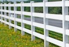 Agnes Water Timber fencing 12