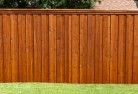 Agnes Water Timber fencing 13