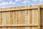 Agnes Water Timber fencing 9