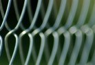 Agnes Water Wire fencing 11