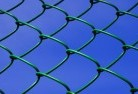 Agnes Water Wire fencing 13